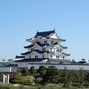 スルッとKANSAI後半は神戸へ