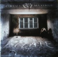 CIRCUS MAXIMUS/ISOLATE