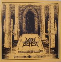 LADY BEAST/THE EARLY COLLECTION