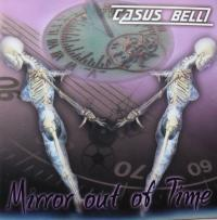 CUSUS BELLI/MIRROR OUT OF TIME