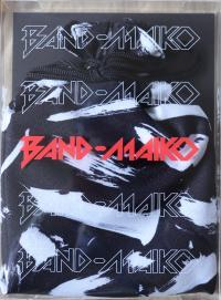 BAND-MAIKO/BAND-MAIKO