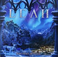 LEAH/ANCIENT WINTER