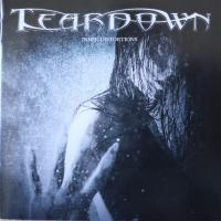 TEARDOWN/INNER DISTORTIONS