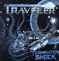 TRAVELER/TERMINATION SHOCK