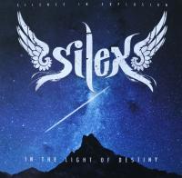SILEX/IN THE LIGHT OF DESTINY