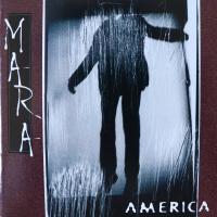 MARA/AMERICA