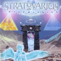 STRATOVARIUS/INTERMISSION