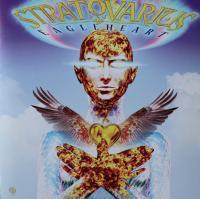 STRATOVARIUS/EAGLEHEART