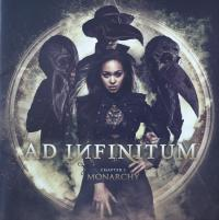 AD INFINITUM/CHAPTER 1 : MONARCHY