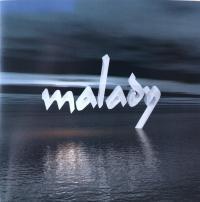 MALADY/MALADY