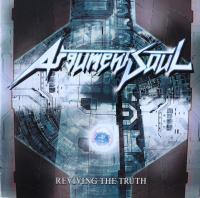 ARGUMENT SOUL/REVIVING THE TRUTH