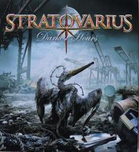 STRATOVARIUS/DARKEST HOURS