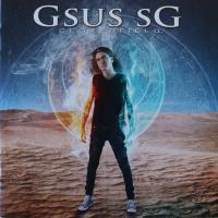 GSUS SG/CLOVERFIELD