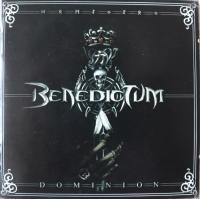 BENEDICTUM/DOMINION