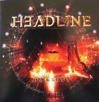 HEADLINE/DUALITY