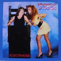 TORCH/ELECTRIKISS