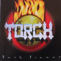 TORCH/DARK SINNER