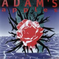 ADAM'S APPLES/LOVEDRIVE