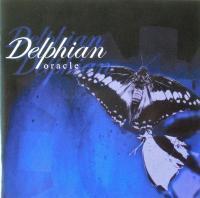 DELPHIAN/ORACLE