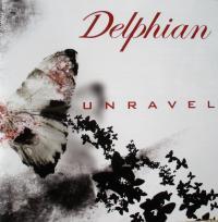 DELPIAN/UNRAVEL