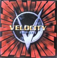 VELOCITY/VELOCITY