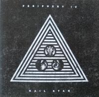 PERIPHERY/HAIL STAN