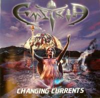 EMPYRIA/CHANGING CURRENTS