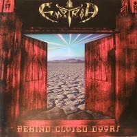 EMPYRIA/BEHIND CLOSED DOORS