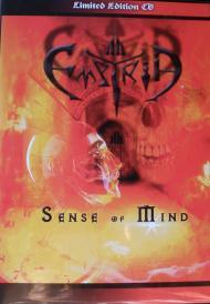 EMPYRIA/SENSE OF MIND