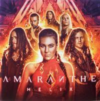 AMARANTHE/HELIX