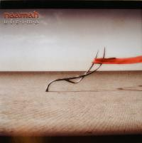 NAAMAH/ULTIMA