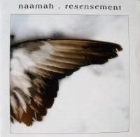 NAAMAH/RESCENSEMENT