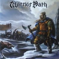 WARRIOR PATH/WARRIOR PATH