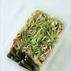 一人暮らしの父へ届けるお惣菜。播州の郷土料理「ひねポン」、そして父との付き合い方。