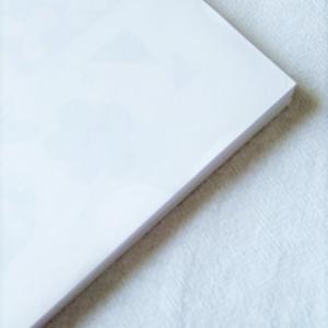 溜まる、溜まる、溜まる。紙は本当に溜まる。使える紙の使い道を考えた結果。