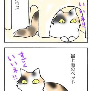 みゆちゃんのお城