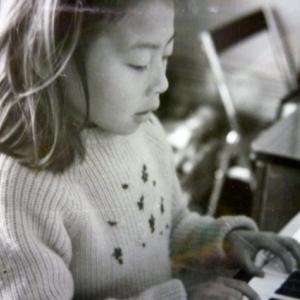 子供の頃、やっていて良かった習い事を教えて!