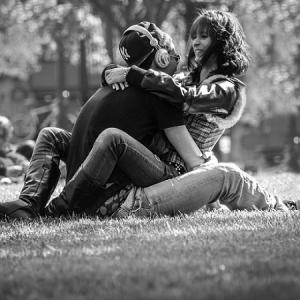 恋愛テクニックは枝葉-結局は楽しんでいる女性の勝ち-