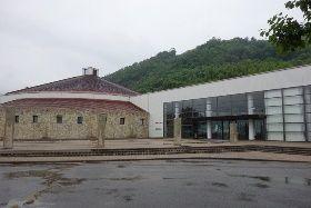 長野県立歴史館 その1
