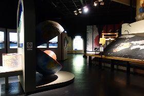 浅間火山博物館 その2