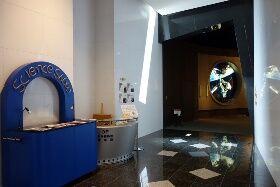 愛媛県総合科学博物館 その3
