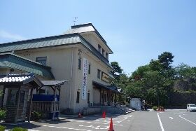丸岡歴史資料館