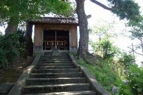 丸岡城に行って見る!