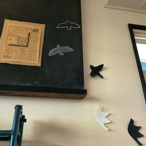 地域にとって必要なお店でほっこりと。「bird coffee(バードコーヒー)」(福岡県田川市)