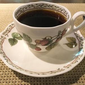 【富士市】CAFE DE 凛