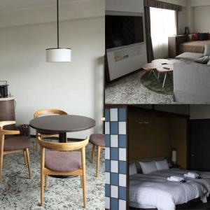 ホテル&リゾーツ佐賀唐津