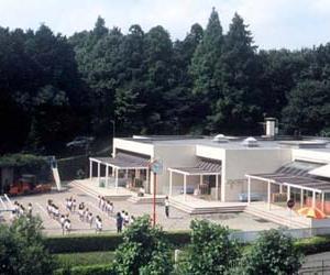 森村学園幼稚園