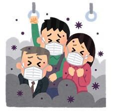 新型コロナウイルス|東京23区、患者数が多い区はどこか