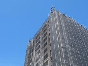 過去19年間の「首都圏新築マンション市場動向」を可視化