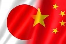 神居秒算|中国人投資家による日本のマンションへの投資状況 ※随時更新